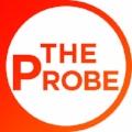 probe_logo.jpg