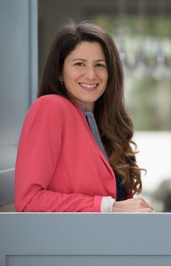 Lorena Pulichino