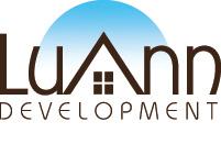 LuAnn-Dev-logo-full1.jpg