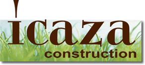 icazaconstlogo_green_21.jpg