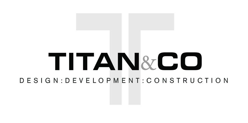 Titan_Logo_White_High1.jpg
