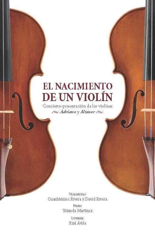 Altazor Diptico_Violin.jpg