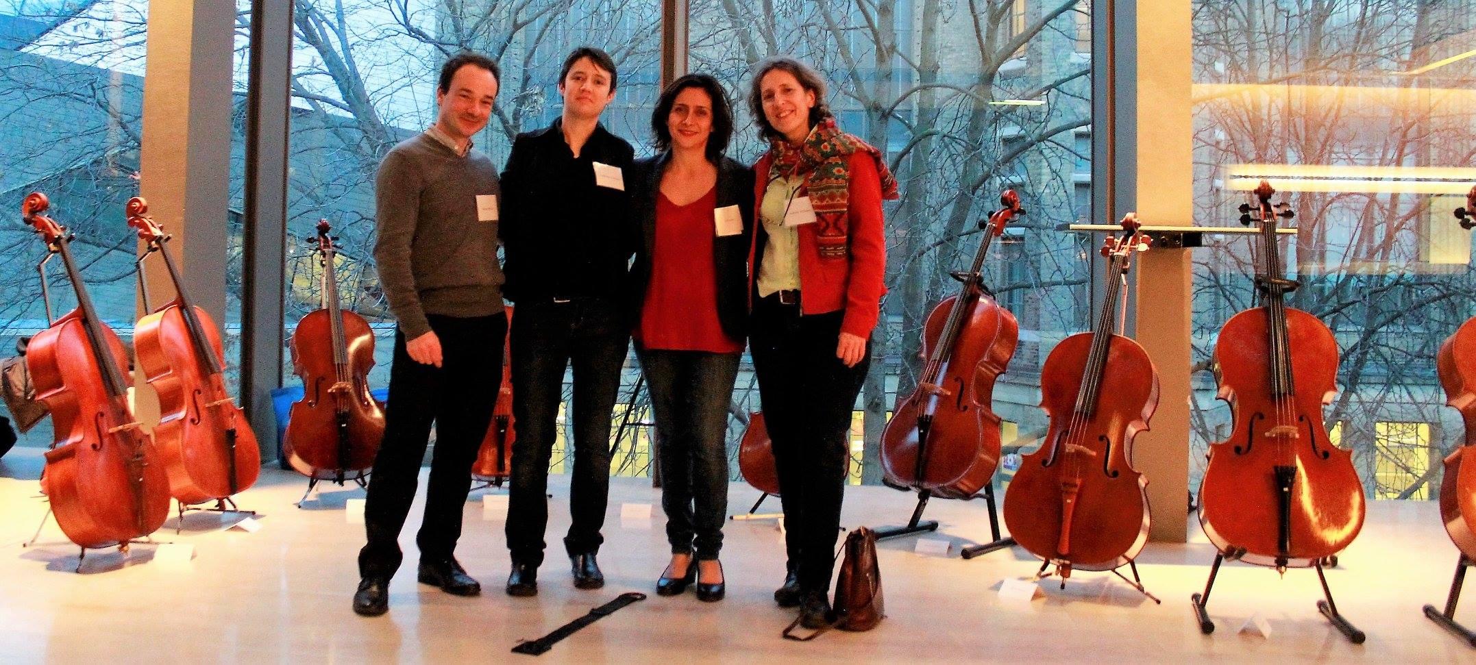 Makers Forum Toronto 2.jpg