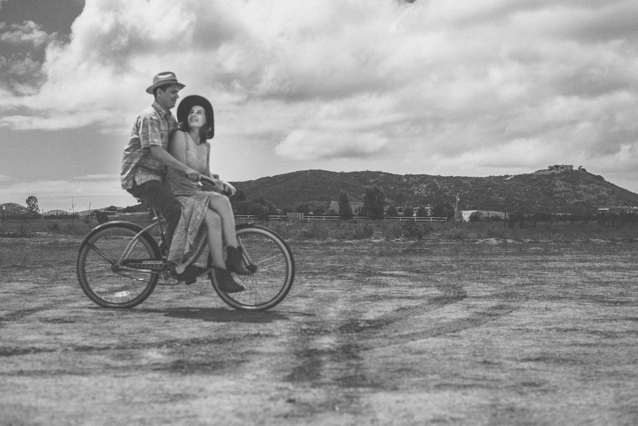 Sesion-fotos-mexicali-retrato-