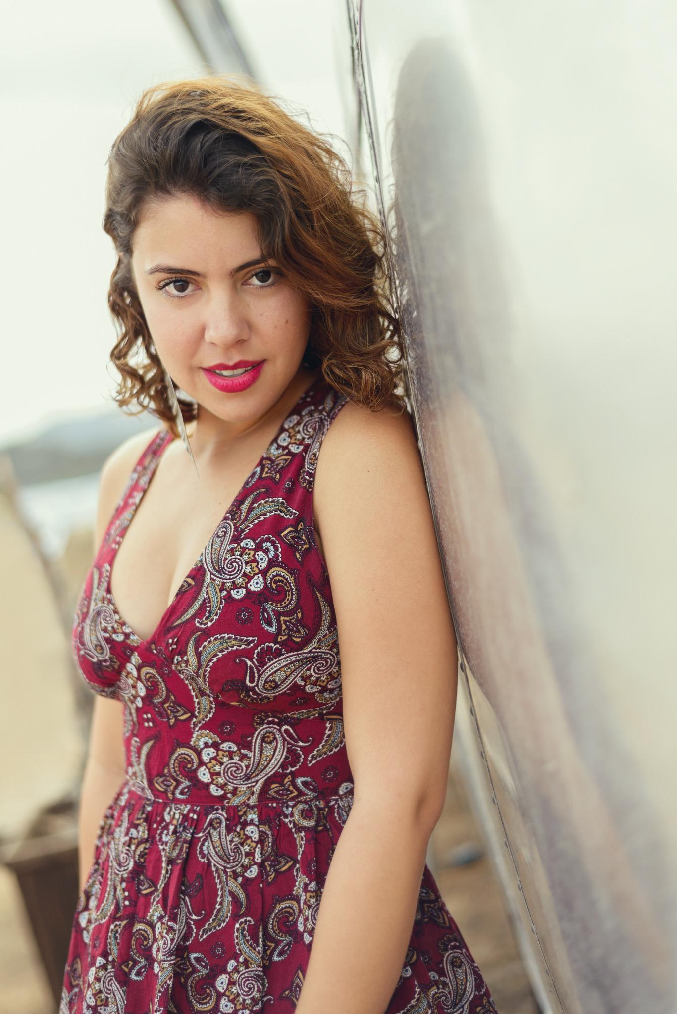 Melissa-alcantar-fotografia-Mexicali-Workshop-Be-here-project-Juliana