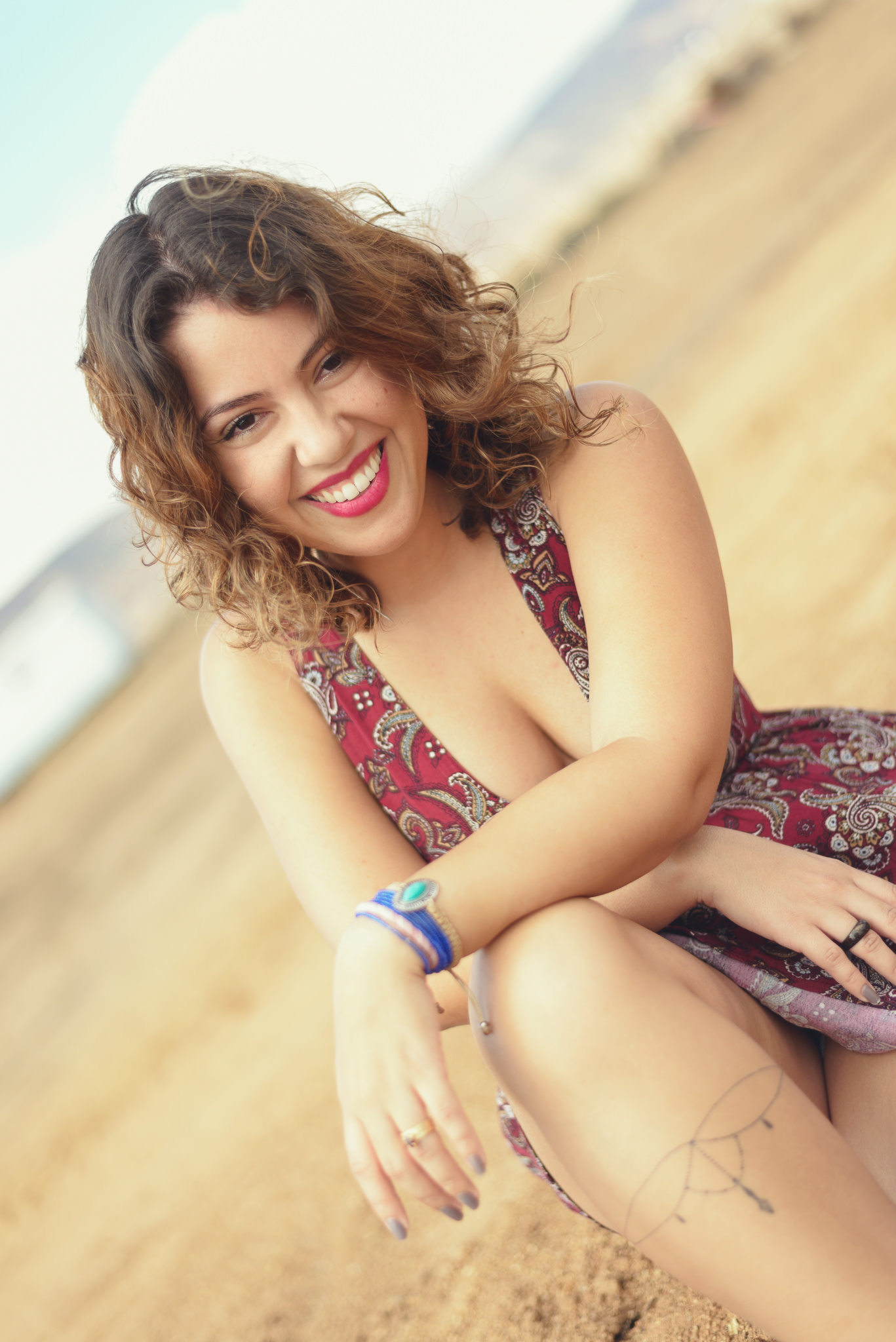 melissa-alcantar-fotografia-mexicali-workshop-be-here-project-juliana-sit-smile