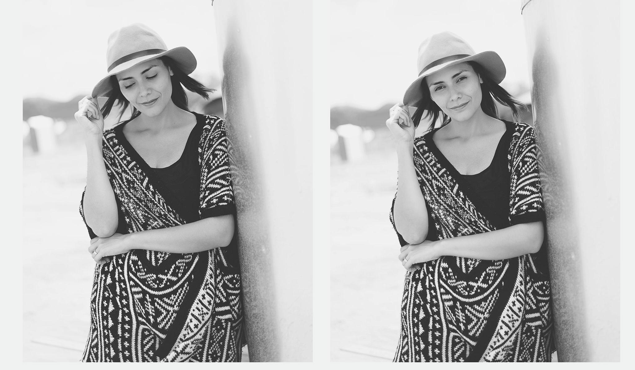 Melissa-Alcantar-Fotografia-Sesion-fotos-mexicali-retrato-Kary