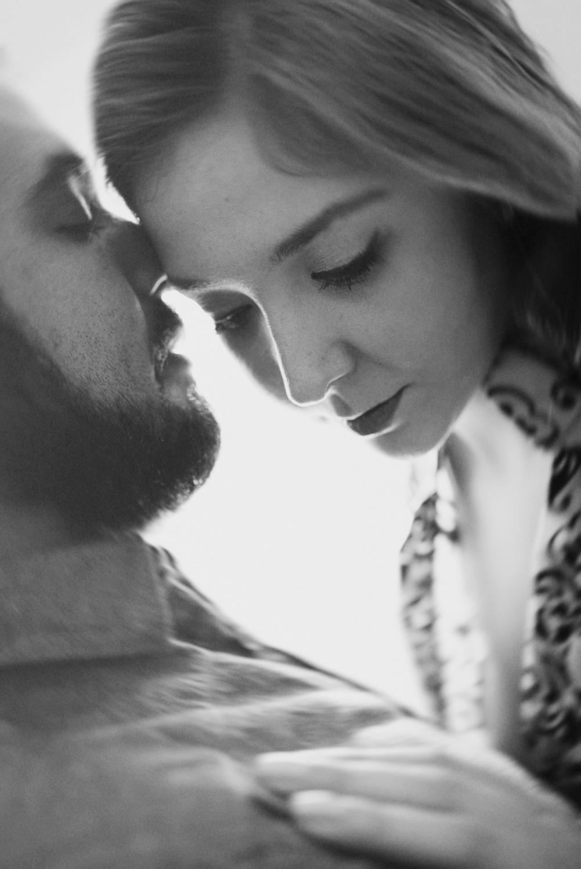 Sesion-fotos-mexicali-retrato-couples-Natalia-Oscar-Paloma-Queri Sesion-fotos-mexicali-retrato-couples-Natalia-Oscar-black-white-love