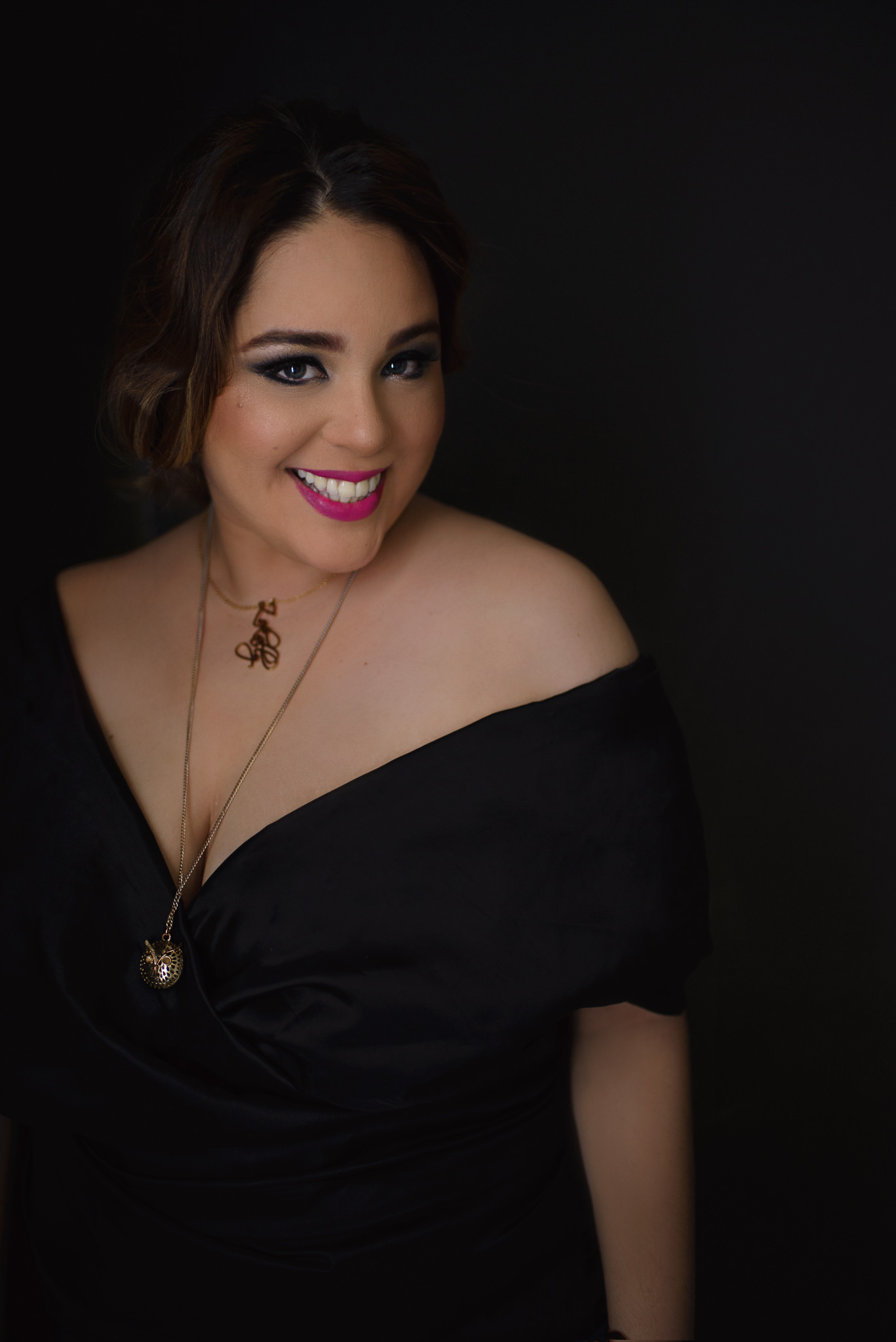 Melissa-Alcantar-Fotografia-Sesion-fotos-mexicali-retrato-Sokally-Trejo