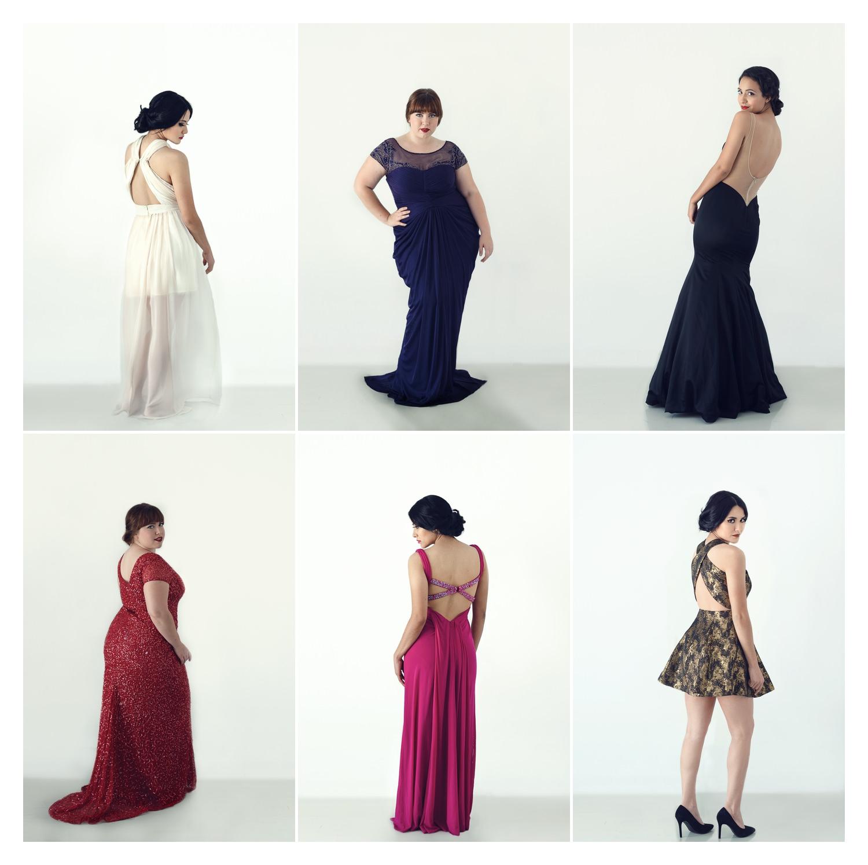 Otra colaboración con las bellas y talentosas chicas de    Rent Amé,   donde puedes rentar vestidos para toda ocasión!!