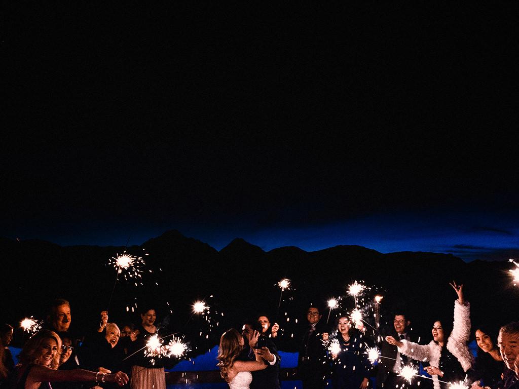 Melissa-Alcantar-Fotografia-Boda-Rancho-Cucapa-Natalia-Oscar-150.jpg