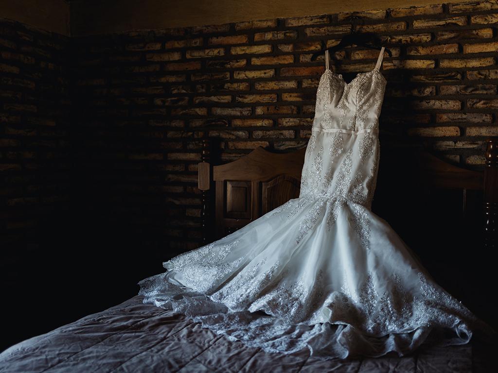 melissa-alcantar-fotografia-natalia-oscar-boda-rancho-cucapah