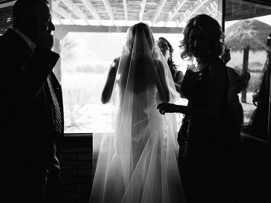 Melissa-Alcantar-Fotografia-Boda-Rancho-Cucapa-Natalia-Oscar-16.jpg