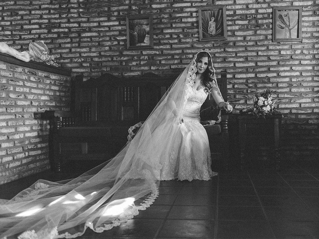 Melissa-Alcantar-Fotografia-Boda-Rancho-Cucapa-Natalia-Oscar-19.jpg