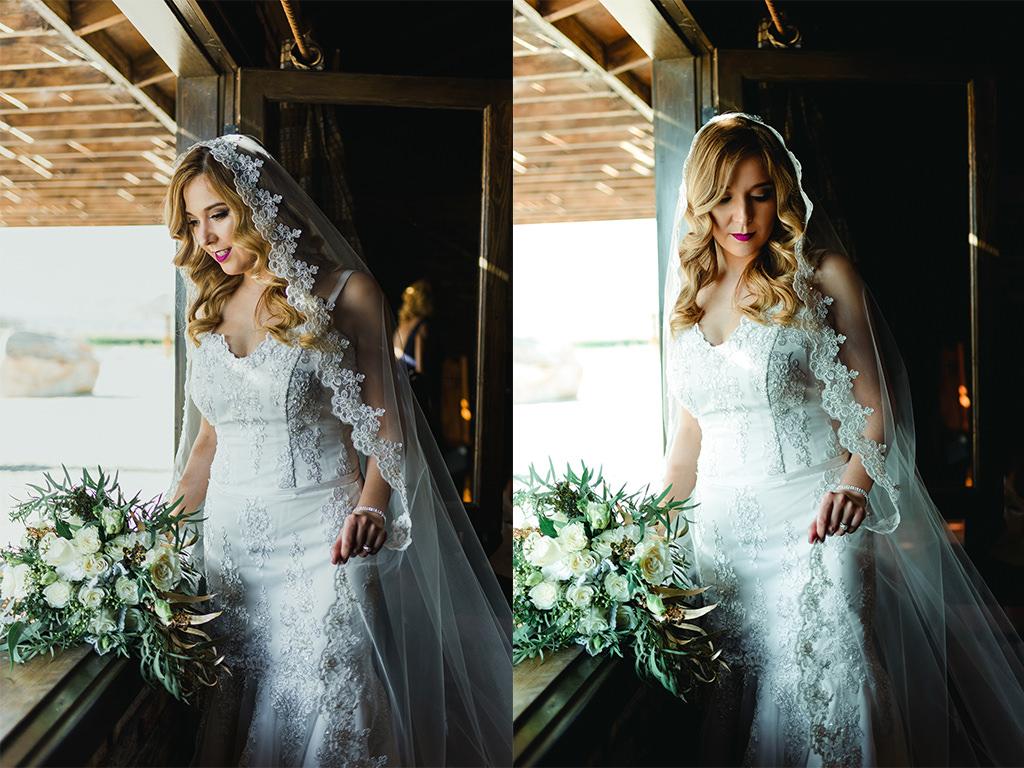 Melissa-Alcantar-Fotografia-Boda-Rancho-Cucapa-Natalia-Oscar-23.jpg