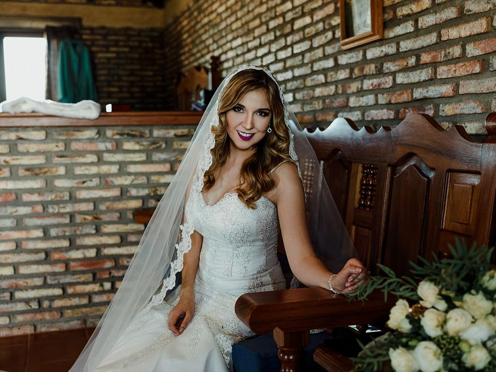 Melissa-Alcantar-Fotografia-Boda-Rancho-Cucapa-Natalia-Oscar-24.jpg