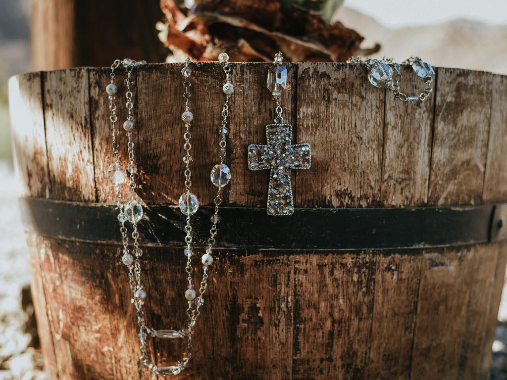 melissa-alcantar-fotografía-boda-natalia-oscar-rancho-baja-cucapah