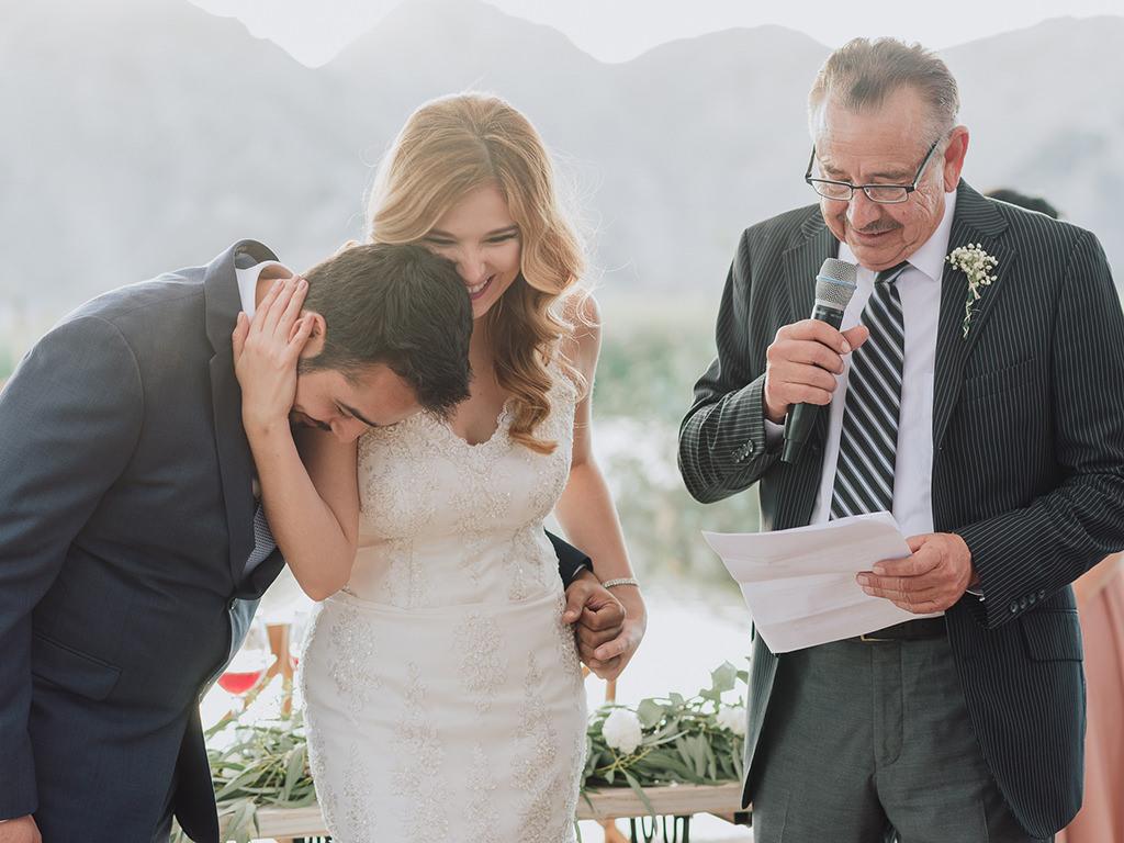 Melissa-Alcantar-Fotografia-Boda-Rancho-Cucapa-Natalia-Oscar-118.jpg