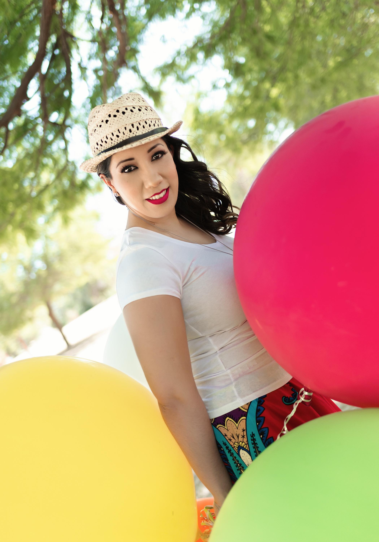 Sesion-fotos-mexicali-Cinthya-Acosta
