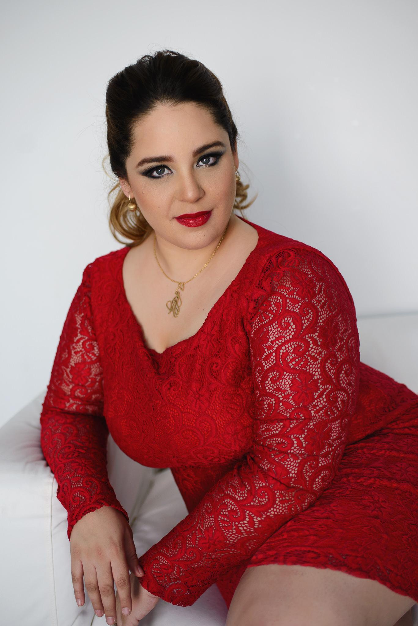 Sesion-fotos-mexicali-retrato-Zokally-Trejo