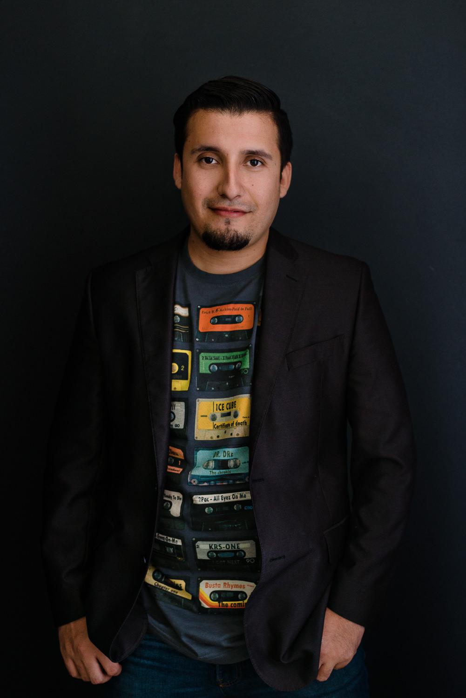 Sesion-de-fotos-mexicali-retrato-arrobamadre-arrobafm-Tavo