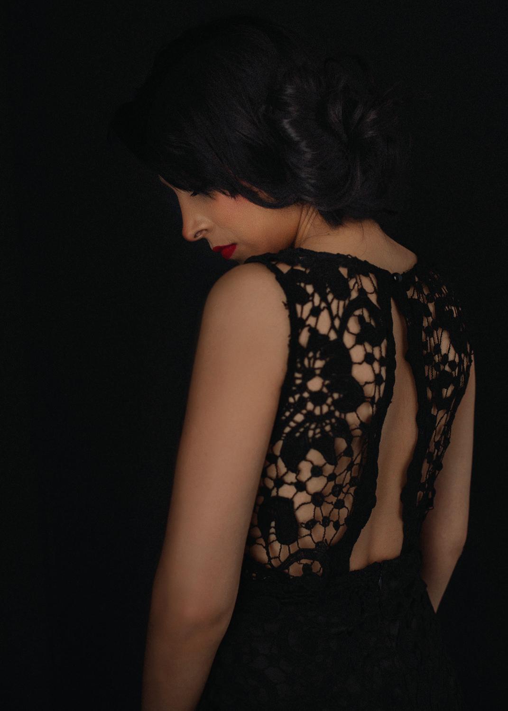 Melissa-Alcantar-Fotografia-Sesion-fotos-mexicali-retrato-brillos-texturas-4.jpg
