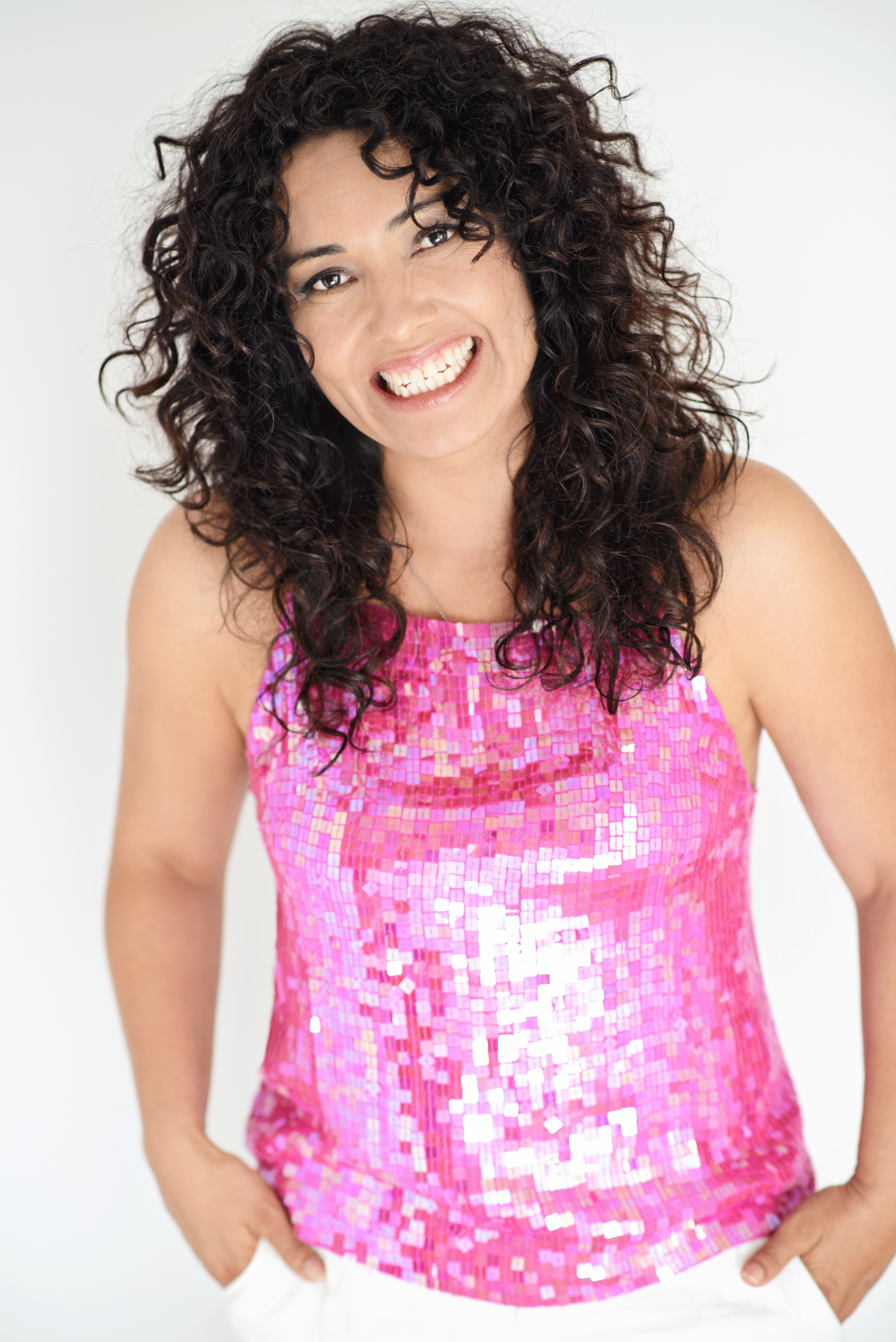 Melissa-Alcantar-Fotografia-Sesion-fotos-mexicali-retrato-brillos-texturas-14.jpg