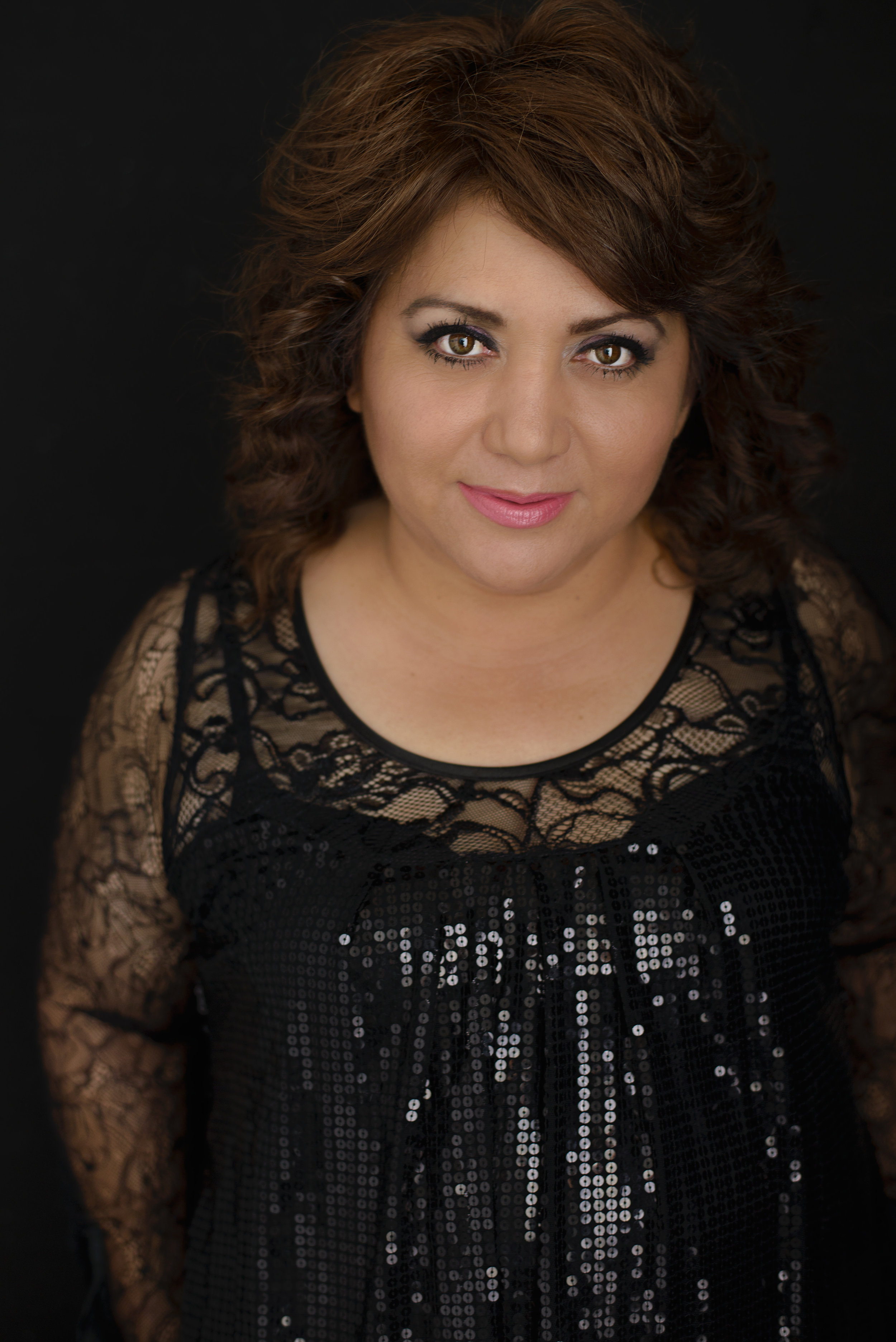 Melissa-Alcantar-Fotografia-Sesion-fotos-mexicali-retrato-brillos-texturas-18.JPG