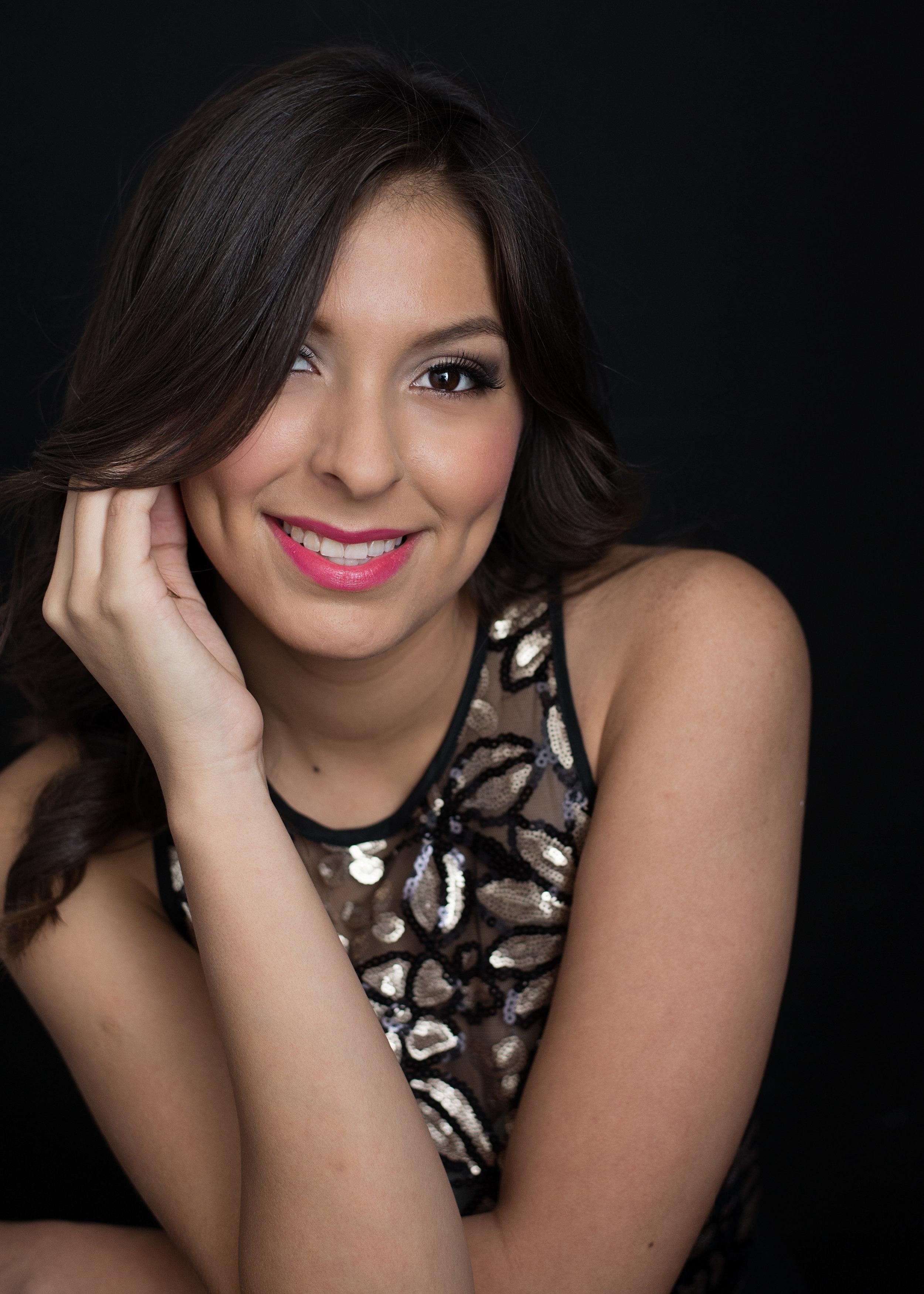 Melissa-Alcantar-Fotografia-Sesion-fotos-mexicali-retrato-brillos-texturas-19.JPG