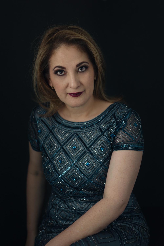 Sesion-fotos-mexicali-retrato-Gladis-Velazquez