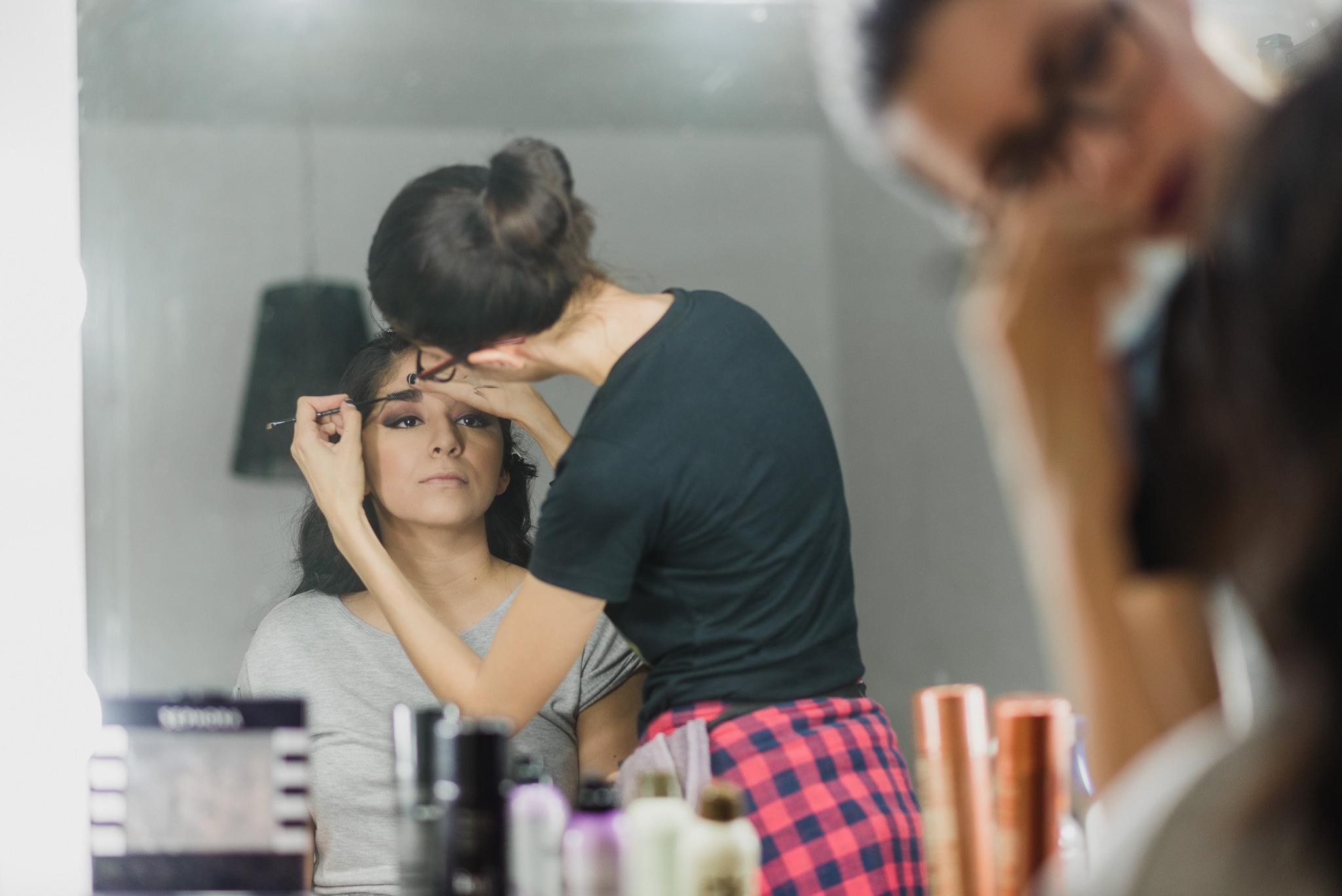 Melissa-Alcantar-Fotografia-Sesion-fotos-mexicali-retrato-