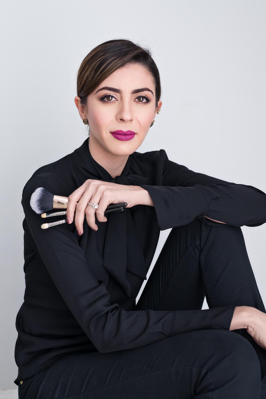 Melissa-Alcantar-Fotografia-Sesion-fotos-mexicali-retrato-Denia-