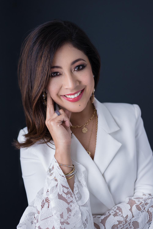 Melissa-Alcantar-Fotografia-Sesion-fotos-mexicali-Mullier-Pamela