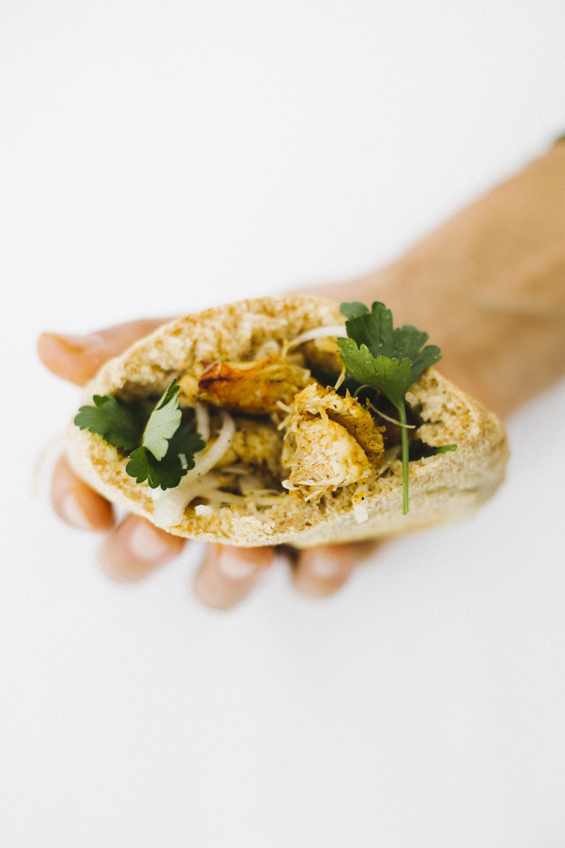 shawarma-crab-sandwich