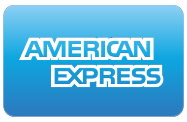 American-Express-copy.png