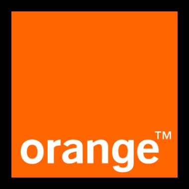 orange-logo-vector-400x400.png