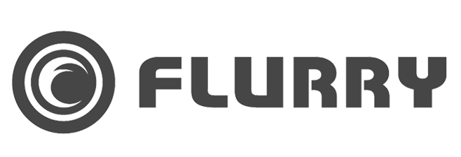 xflurry.png.pagespeed.ic.DUU8UZnZOf.png