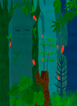 Bosque_s.png