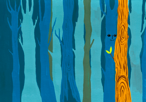 woods3.png