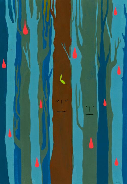 woods4.png