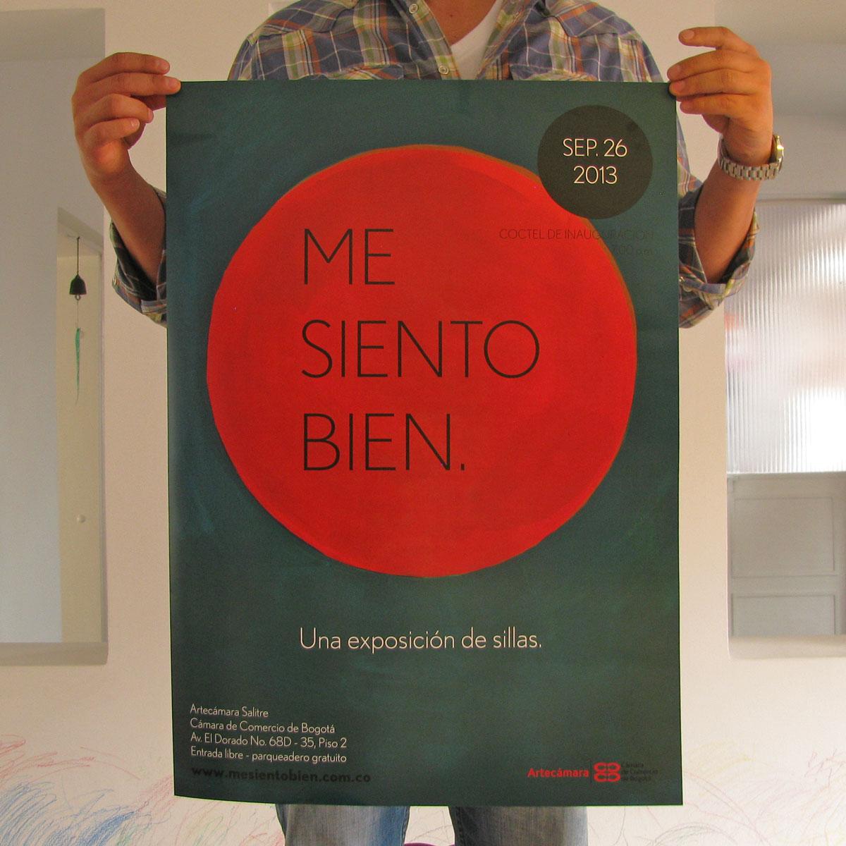 MSB_poster (1).jpg