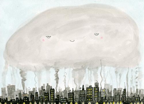 polucion3.png