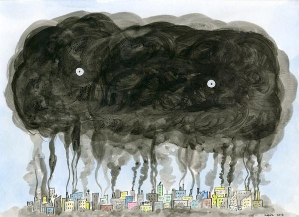 polucion2.jpg