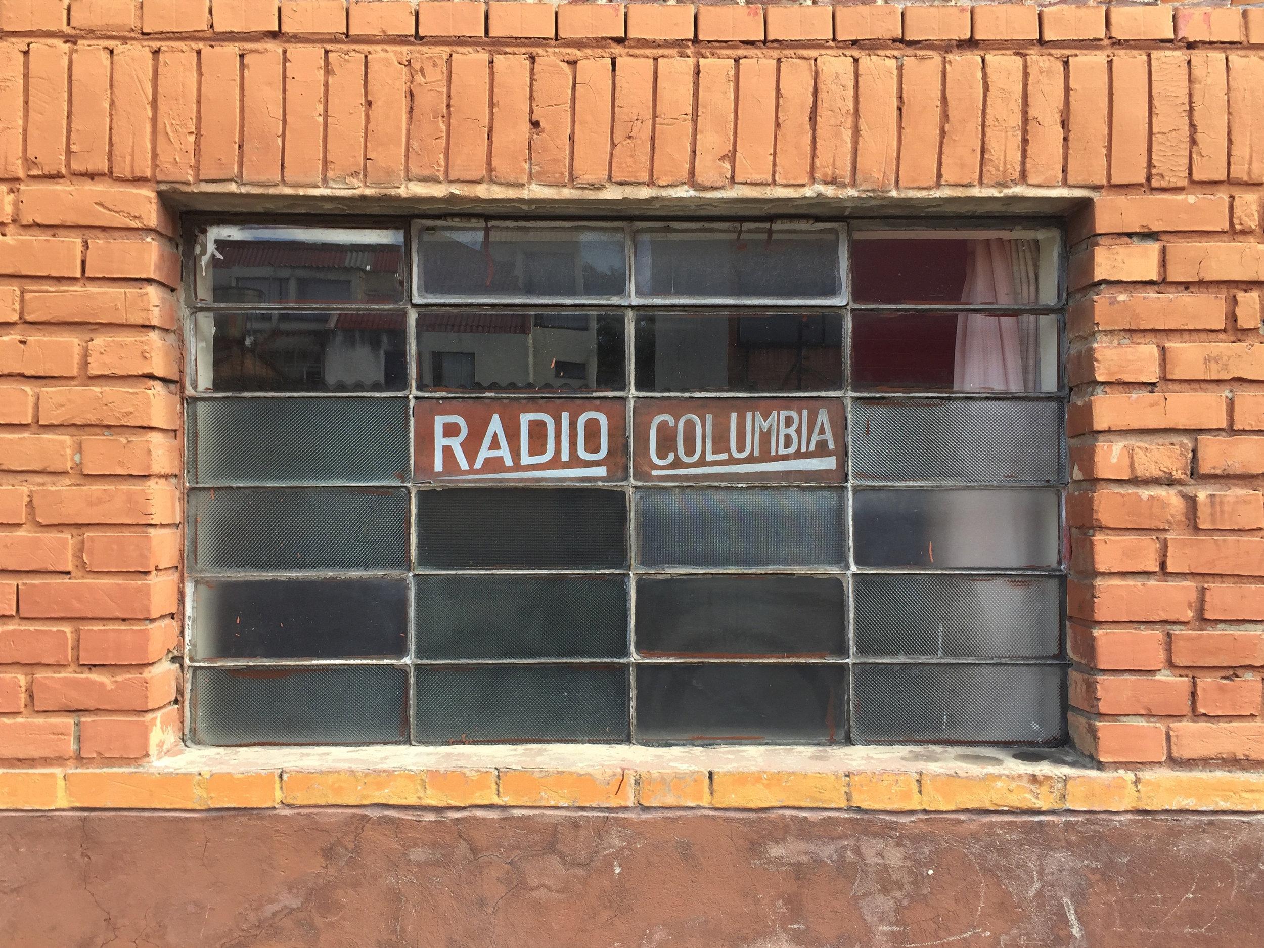 radiocolumbia.jpg