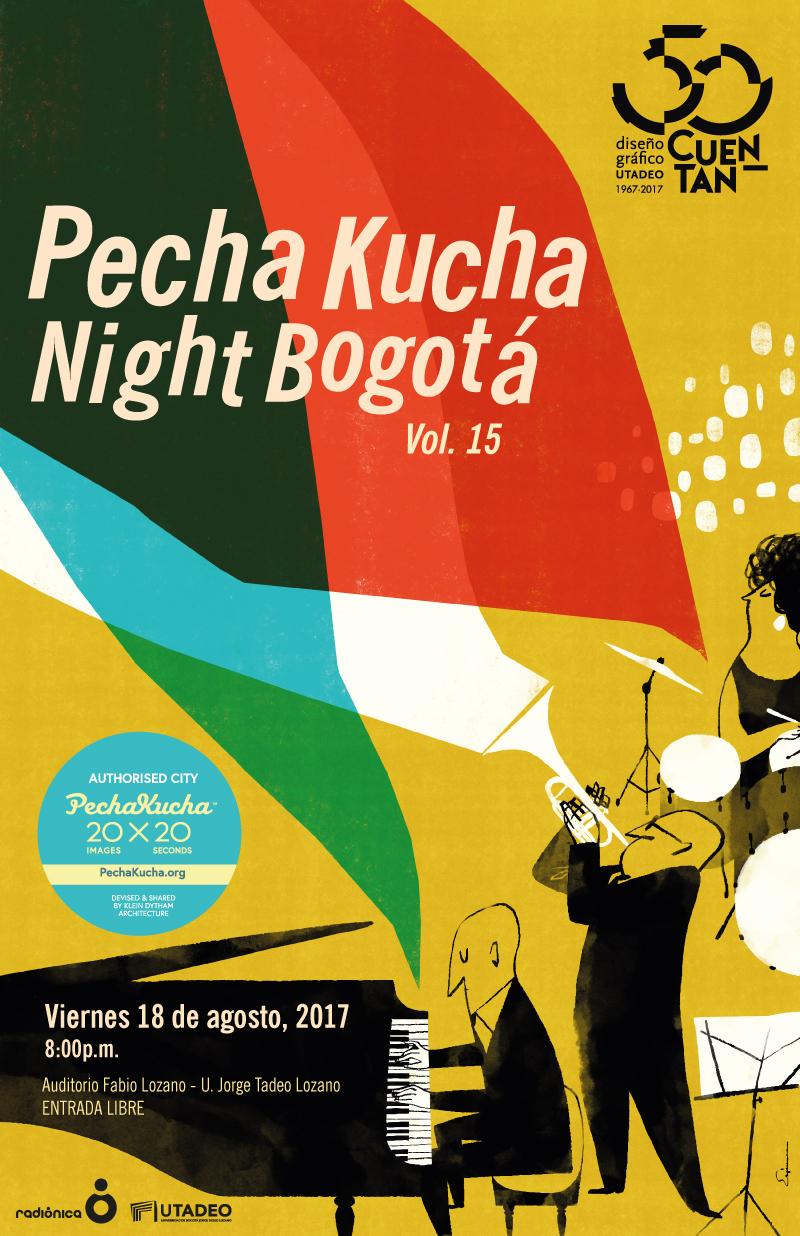 PechaKucha-Bogota15-Poster.jpg