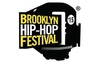 BHHF 15 Logo.png