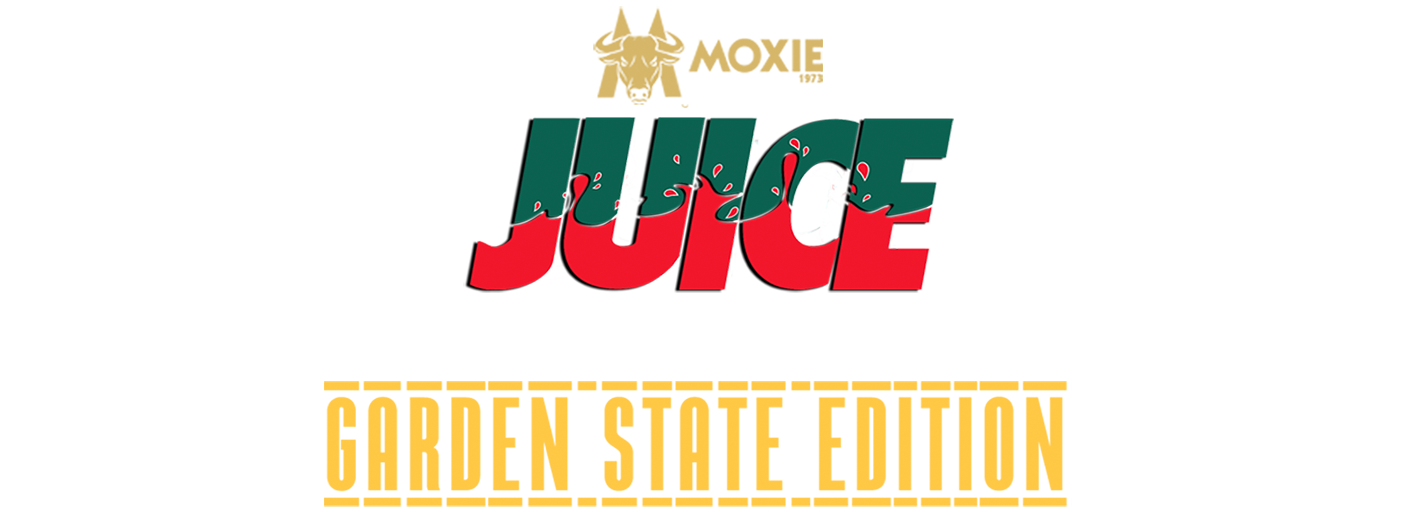 Juice GS logo.png