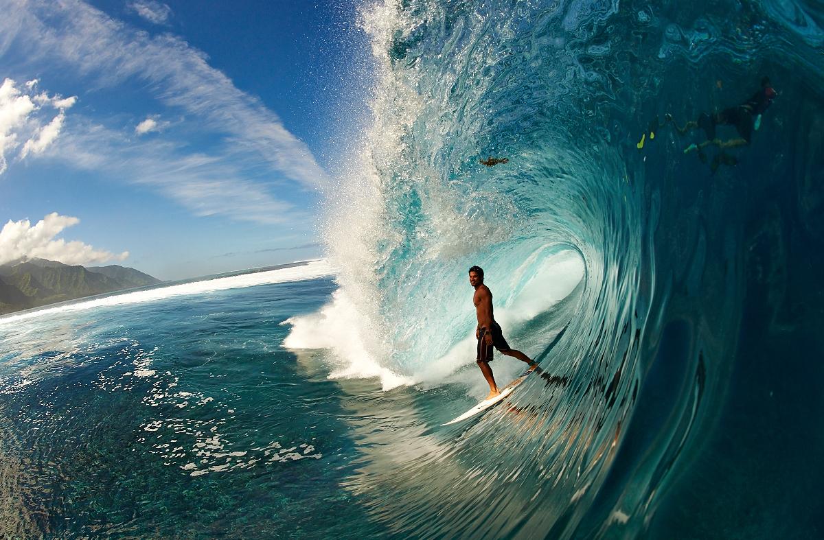 Michel Bourez_Tahiti_ photo Ord  20.jpg