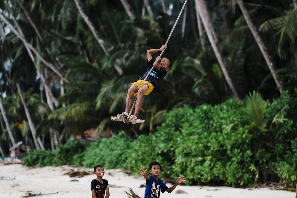 Monkeys Resort_Photo Ord-1695.jpg