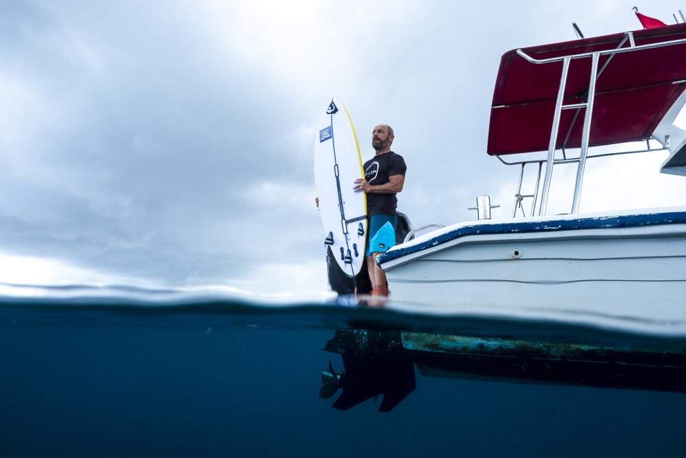 Tom Carroll_Shark Shield_Photo Ord-99.jpg